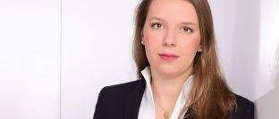 """Maike Ludewig: Die Rechtsanwältin in der Hamburger <a href='http://joehnke-reichow.de/' target='_blank'>Kanzlei Jöhnke & Reichow</a> erklärt, inwiefern """"die finanzielle Absicherung des Arbeitnehmers im Alter als schutzwürdigeres Interesse"""" gilt."""