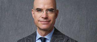 Warum steigende Schulden nicht zwingend zu höheren Zinsen führen
