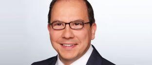 Josef Scarfone verlässt nach rund viereinhalb Jahre Lazard Asset Management in Frankfurt aus persönlichen Gründnen.