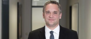 Tim Banerjee: Rechtsanwalt und Partner der Kanzlei Banerjee & Kollegen in Mönchengladbach.
