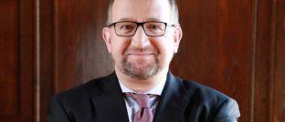 Marco Ambrosius ist seit August 2016 Geschäftsführer der HTB-Gruppe, einem Fondsinitiator und Asset Manager.
