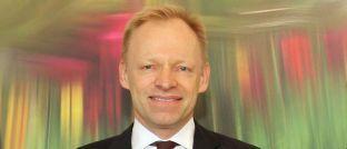 Hält einen Italexit für unkalkulierbar: Ifo-Präsident Clemens Fuest