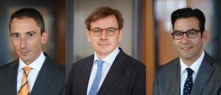 Trotz des Lärms um Handelskrieg, Brexit und die Türkei entwickelt sich die Wirtschaft positiv. Doch das könnte sich bald ändern, so die SYZ Multi-Asset-Experten Adrien Pichoud, Hartwig Kos und Fabrizio Quirighetti.