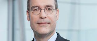 10 Jahre Lehman-Pleite: Wo stehen wir?