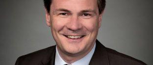 Der Länderchef Deutschland und Österreich bei Morningstar, Werner Hedrich, verlässt das Unternehmen.