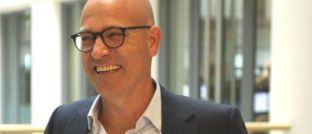 Richard Haxe soll bei Investec AM das europäische Geschäft ausbauen.