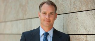 Peter Stowasser arbeitet seit April 2003 bei Franklin Templeton