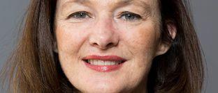 """""""Wir haben uns entschieden, unsere Kohle- und Tabakpolitik nun auch formal festzuschreiben"""", sagt Sandra Crowl, ESG-Leiterin bei Carmignac"""