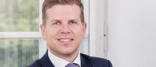 Matthias Braunwalder geht innerhalb Münchens von der Hypovereinsbank zu Partners Vermögensmanagement. Beim Münchner Vermögensverwalter leitet er ab sofort das Portfoliomanagement.