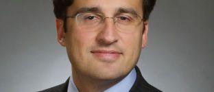 Wird Anlagechef der Wachtumsaktien-Plattform: Aziz Hamzaogullari
