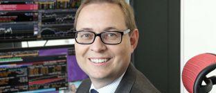 Marc Schnieder hat sich der Fondsboutique Greiff Capital Management angeschlossen und soll seine Erfahrungen im Portfoliomanagement einbringen.