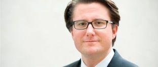 Bankchef René Parmantier soll sich mit 25 Prozent an der künftigen Seydler Bank beteiligen.