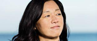 """Tine Choi, Chefstrategin von Danske Invest: """"Es fließt immer mehr Geld in Datenschutz."""""""