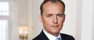 Thorsten Polleit ist Honorarprofessor für Volkswirtschaftslehre an der Universität Bayreuth und Chefökonom von Degussa Goldhandel