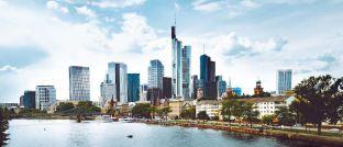 Frankfurt: Portikus Investment aus der Mainmetropole kooperiert mit der Hamburger Service-KVG Hansainvest. Die Aufgaben als Verwahrstelle des Portikus International Opportunities Fonds überträgt der inhabergeführte und bankenunabhängige Investmentmanager zeitgleich auf das Berenberg Vermögensverwalter Office.