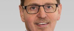 """Mark Phelps, CIO – Concentrated Global Equity bei Alliance Bernstein (AB): """"Anleger sollten sich fragen: Warum steigen die Zinsen?"""""""