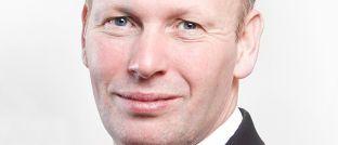 Axel D. Angermann: Der Chefvolkswirt der Bad Homburger Feri-Gruppe kommentiert den US-Handelskonflikt mit China.