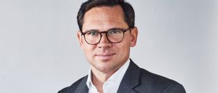 Sebastian Hasenack ist seit Ende 2018 bei Solidvest.