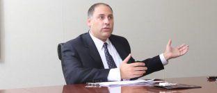 Michael Schoenhaut managt von anfang an den JP Morgan Global Income