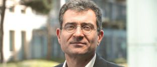 Hat beliebte Fonds nach ihren Gebühren auseinanderklamüsert: Morningstar-Chefredakteur Ali Masarwah