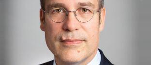 Warum wir auch 2020 keine EZB-Zinserhöhung erwarten