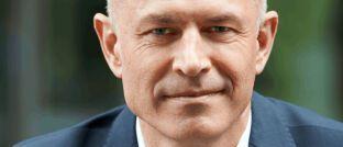 Andreas Grimm ist Gesellschafter und Geschäftsführer der Beratungsfirma Resultate Institut für Unternehmensanalysen und Bewertungsverfahren.