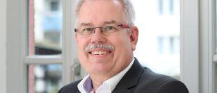 Michael Gillessen ist Mitgründer und Geschäftsführer der Consultinggesellschaft Pro Boutiquenfonds (PBF).