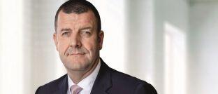 Björn Drescher: Der Gründer und Vorstand von Drescher & Cie. fordert die Fondsbranche auf, Gebührenstrukturen und Preismodelle zu überdenken.