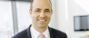 Franz Führer ist neuer Partner bei Lupus Alpha.