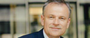 Thomas A. Fornol übernimmt spätestens zum Jahreswechsel die kommissarische Leitung der Swiss Life-Vertriebsdirektion Nord in Hannover.