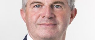 Sean Taylor, Chief Investment Officer APAC und Leiter Schwellenländeraktien bei der DWS. Er managt den neu aufgelegten DWS Invest ESG Global Emerging Markets Equities.