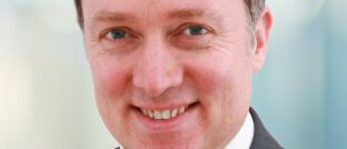 Helge Müller ist Investment-Chef der Genève Invest in Genf und Luxemburg.