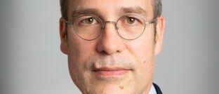 Handelsstreit-Folgen für Dax: Schwarze Null ist wahrscheinlicher