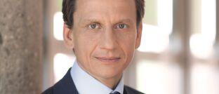 Die europäische Fondsindustrie benötigt keine noch umfangreichere Aufsichtsbehörde, findet BVI-Hauptgeschäftsführer Thomas Richter.