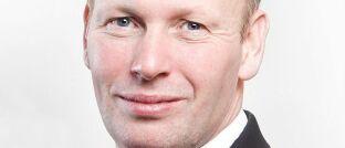 Schwache Konjunktur: Deutsche Industrie verliert Marktanteile
