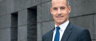 Tim Albrecht hält Rezession in Deutschland für möglich