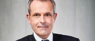 Sebastian Klein legt mit Wirkung vom 30. Septemebr 2019 sein Amt als Vorstandschef der Fürstlich Castell'sche Bank nieder, um sich neuen beruflichen Aufgaben zu widmen.