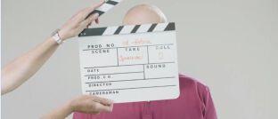 Screenshot aus dem Werbefilm der ID-Fabrik auf deren Homepage.