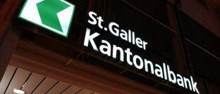 St. Galler Kantonalbank: Als Basiswert der Strategie fungiert ausschließlich der Index Euro Stoxx 50.