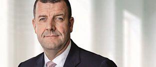 """Björn Drescher zum Bürgerfonds: """"Die Finanzbranche sollte diese Drohung ernst nehmen."""""""