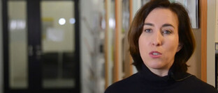 Katharina Wrohlich ist Leiterin der Forschungsgruppe Gender Economics am DIW Berlin.