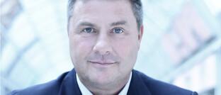 Carsten Möller: Der Gründer und langjährige Geschäftsführender Gesellschafter von VKS/maxPool, verstärkt seit Anfang März 2020 das Apella-Team.