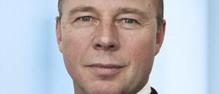 Michael Heise ist Chefökonom bei HQ Trust.