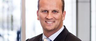 Jörn Quitzau ist Volkswirt bei der Berenberg Bank.