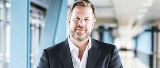 Oliver Schoeller: Der 49-Jährige folgt an der Spitze des Versicherers Gothaer auf Karsten Eichmann (58), der im kommenden Jahr die Altersgrenze für ein Vorstandsmandat erreicht.