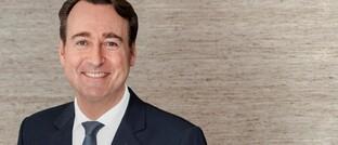 Nikolas Kreuz ist geschäftsführender Gesellschafter des Instituts für Vermögenssicherung und Vermögensverwaltung.