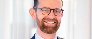 Klaus M. Pinter: Das Vorstandsmandat des Chief Financial Officers (CFO) wird einvernehmlich beendet. Seine Aufgaben übernimmt der Chief Executive Officer (CEO) Achim Plate.