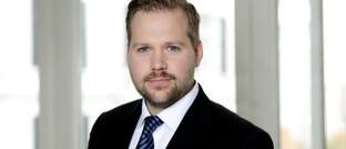 Marc Zimmer: Der Portfoliomanager hat sich Hansainvest Lux angeschlossen.