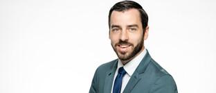 Alexander Weiss ist Analyst und Rohstoff-Spezialist bei der österreichischen Fondsgesellschaft Erste Asset Management.