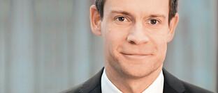 Verlässt mit anderen Kollegen demnächst Ethenea: Fondsmanager Harald Berres.